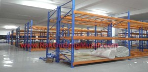 pallet racking-feature